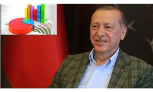KONDA son anket sonucunu açıkladı: AKP'de büyük düşüş!