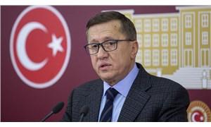 Lütfü Türkkan: Özdağ'ın operasyonundan 6 ay evvel haberimiz vardı