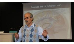MEB'in seminercisi: Comte, Darwin, Sartre, Marks yerine Hacı Bayram Veli okutulsun