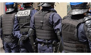 160'tan fazla çocuğa cinsel saldırıda bulunan erkek yakalandı