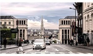 Belçika'da Covid-19 önlemleri yeniden sıkılaştırıldı