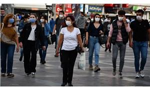 Bilim Kurulu Üyesi Ünal: Koronavirüs ve gribi ayırt etmek mümkün olmayabilir
