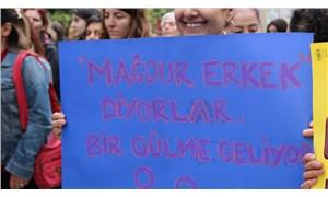 CHP'li kadın vekiller nafaka hakkına yönelik saldırıları Meclis gündemine taşıdı