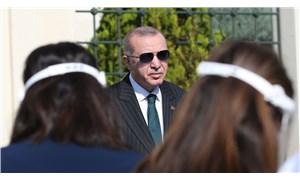 Erdoğan'dan salgın açıklaması: Bilim Kurulu bildirince gerekli adımları atacağız