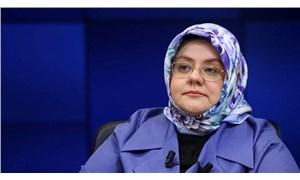 EŞİK'ten Bakan Selçuk'a çağrı: Kadınların kazanılmış hakları aleyhine çalışmaktan vazgeçin