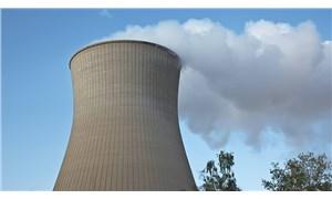 Greenpeace: Japonya'da denize salınacak radyoaktif su, insan DNA'sına zarar verecek