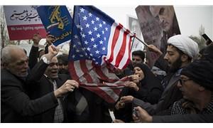 İran, ABD Irak büyükelçisini yaptırım listesine aldı