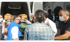 Kırklareli'de koronavirüs tedbirleri: Anonsla cenaze duyurusu yapılmayacak