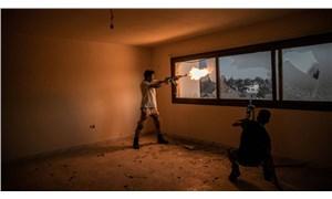 Libya'daki ateşkes anlaşmasını uzmanlar BirGün'e değerlendirdi: Ankara'nın Libya politikası çöktü