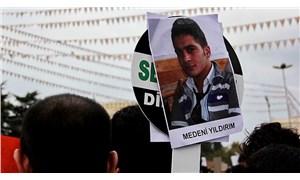 Medeni'nin davasında sanık duruşmalara katılmayacak