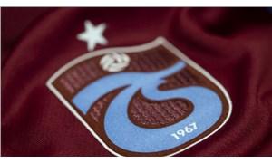 Trabzonspor'da bir futbolcunun Covid-19 testi pozitif çıktı