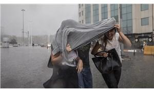 """""""Türkiye artık dört mevsimi yaşayan bir ülke değil"""""""