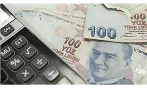 Vergi yapılandırması maddesi Meclis'te kabul edildi