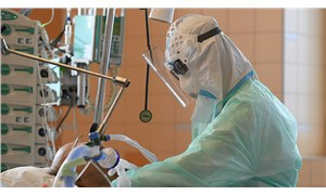 2 ilde ölüm oranlarında ciddi artış: Bin 500 testte 600 vaka