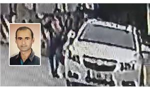 Adresi bulamadı diye dövdüğü kargo kuryesinin ölümüne neden olan kişi tutuklandı
