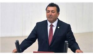 """""""AKP hükümeti, Ardahan diye bir kent olduğunu unutmuş"""""""