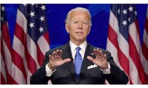 Biden'dan seçim vaadi: Seçilirsem koronavirüs aşısı ücretsiz yapılacak