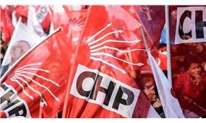CHP'den İstanbul'da faaliyetleri geçici olarak durdurma kararı
