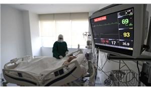 İstanbul'da salgın alarmı: Özel hastanelerin devreye sokulması planlanıyor!
