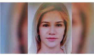 Melek Aslan cinayetinin azmettiricisi Orhan Vatansever gözaltına alındı