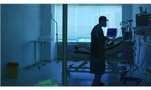 Türkiye'de koronavirüs: 69 kişi yaşamını yitirdi, 2 bin 91 yeni 'hasta' tespit edildi