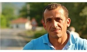 Samsun'da sahte alkol nedeniyle bir kişi daha öldü