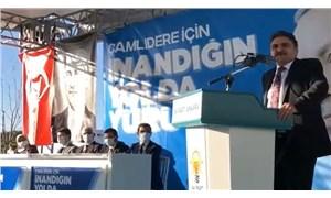AKP'li belediye başkanı, Ziya Selçuk'un kardeşini torpille suçladı: MEB'den yanıt