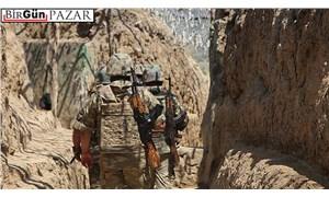 Azerbaycan-Ermenistan savaşına ruhbilimsel yaklaşım