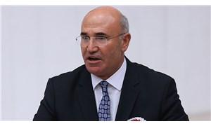 CHP'li Mahmut Tanal'ı tehdit eden trolün tek takipçisi AKP'li başkanın yeğeni