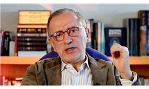 CHP'li Toprak'tan Kılıçdaroğlu'nu eleştiren Fatih Altaylı'ya açık mektup