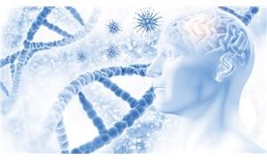 Covid-19 ve Alzheimer'ın ortak bir yönü mü var?