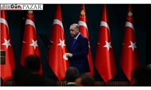 Erdoğan ve AKP'nin 'fikrî iktidarı'