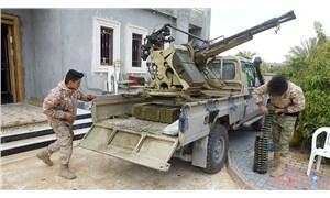 Libya'da ateşkes anlaşması AKP'nin bozulan hesapları