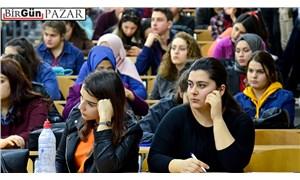 Türkiye eğitiminin dönüştürülmesinde son aşama