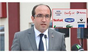 AKP'li belediye başkanından laikliği boykot çağrısı
