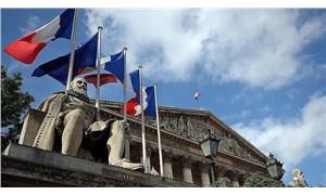 Fransa'dan Erdoğan'ın 'boykot' çağrısına yanıt
