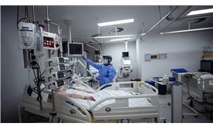 Özel hastanelerin pandemi hastanesi olması planlanıyor: Yurttaşın mağduriyeti artar