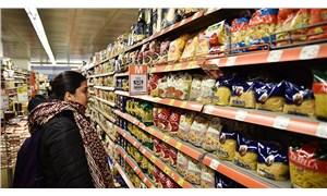 Türkiye'de makarna tüketimi yüzde 25 arttı