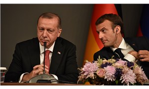 Türkiye ile Fransa'nın ticari ilişkileri ne durumda?