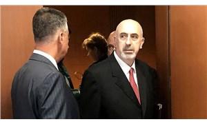 ABD başkonsolosluk görevlisine 'FETÖ'ye yardım' suçundan 5 yıl hapis cezası