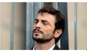 Ahmet Kural hakkında yeni dava: 1 yıl 6 aya kadar hapis cezası isteniyor