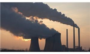 Alpu Kömürlü Termik Santralı için çarpıcı rapor: 24 ilde 11 milyon insanın sağlığına mal olacak