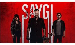 Bir Ercüment Çözer dizisi 'Saygı' yayınlandı