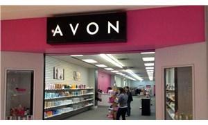 Boykot listesindeki Avon: Fransız değil Brezilya markasıyız