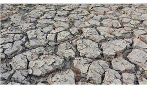 Çevre koruma harcamaları sadece yüzde 1,2 arttı