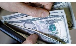 Dolar durdurulamıyor: Gün içinde rekor üstüne rekor