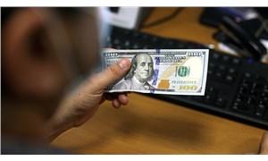 Dolarda değişen dönem yeni söylem