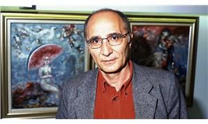 Yazar Nihat Behram: Enver Gökçe'nin yüreği has şiirin cevheridir