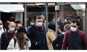 İTO'dan facia uyarısı: Her üç hastadan biri İstanbul'da