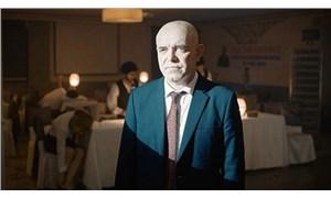 Nasipse Adayız Filmi Mannheim Film Festivali'nde Yarışacak